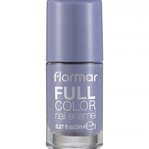 eye pencil archives flormar cosmetics